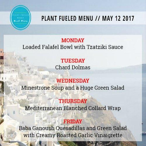 n-May-12-menu-post