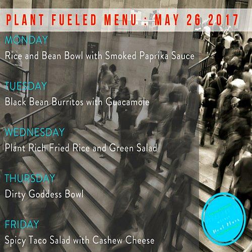 n-may-26-2017-menu-poster
