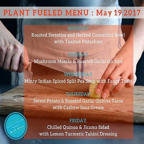 n-May19_menu_poster