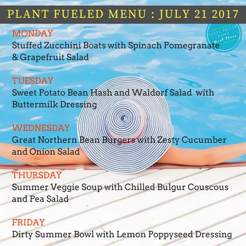 july-21-menu-500x500