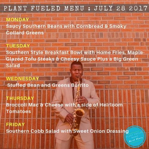 july-28-2017-menu-500x500