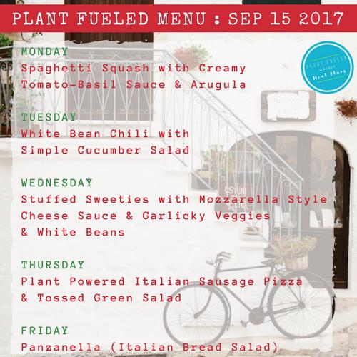 sept-15-2017-menu