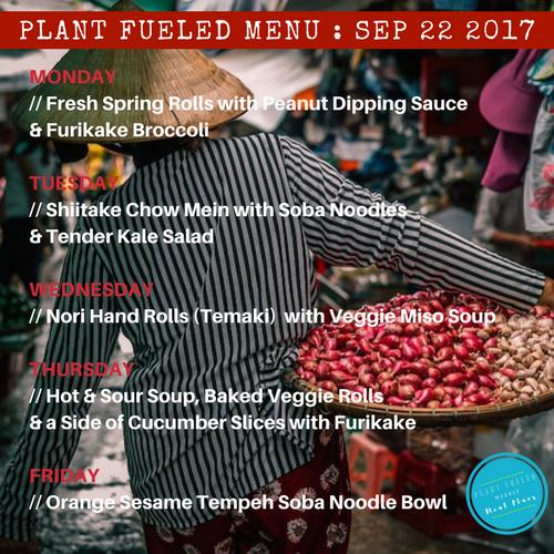 sept22_2017-menu-poster