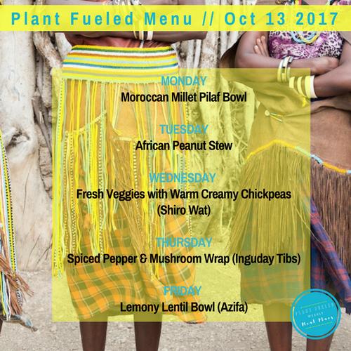 Oct-13-menu-poster