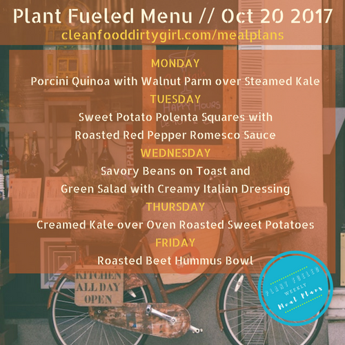 Oct-20-menu-poster-1