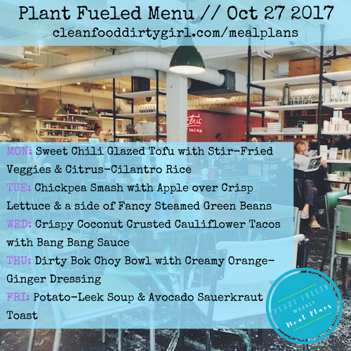 Oct-27-meal-plan-menu-poster1