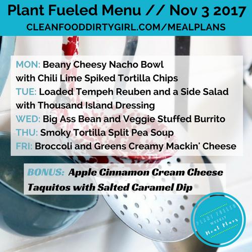 Nov-3-menu-poster1