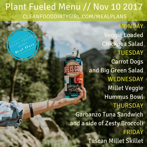 Nov-10-menu-poster1