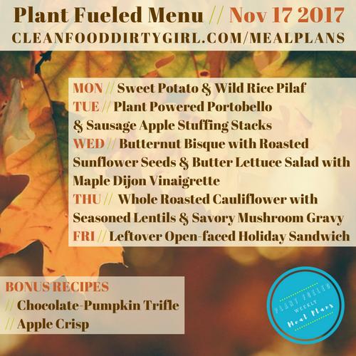 Nov-17-menu-poster