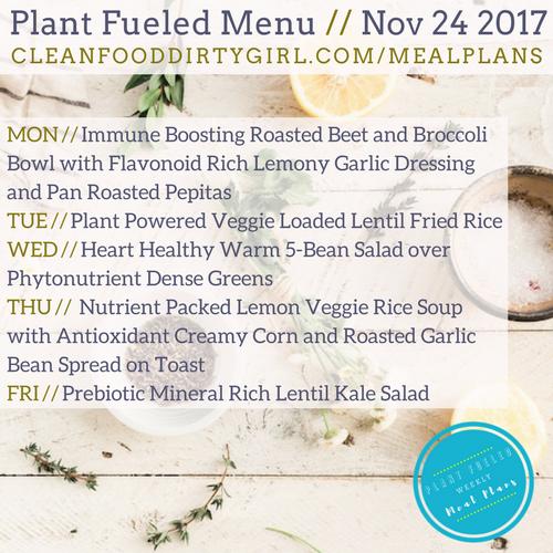 Nov-24-meal-plan-menu-poster