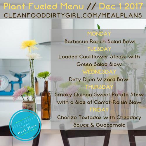 Dec-01-meal-plan-menu-poster