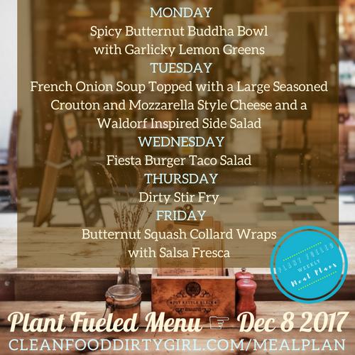 Dec-08-meal-plan-menu-poster