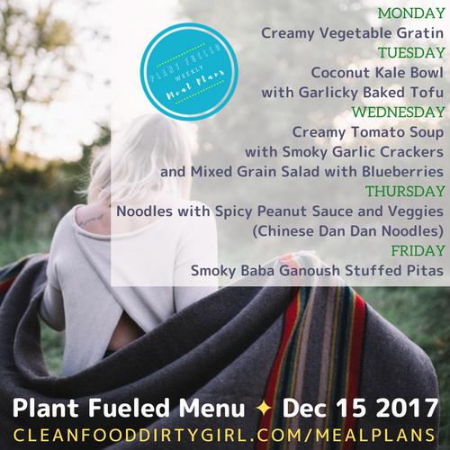 Dec-15-meal-plan-menu-poster1