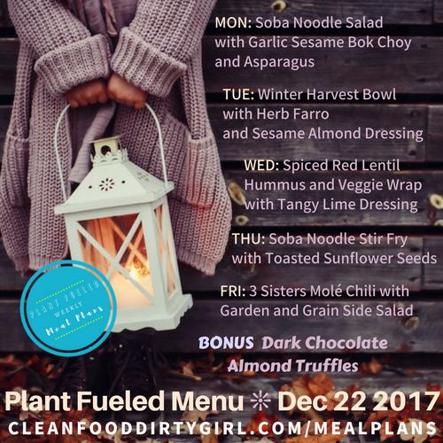 Dec-22-meal-plan-menu-poster11