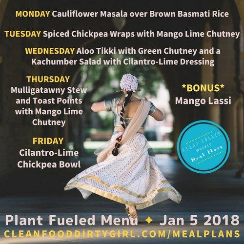 jpg-January_5_2018_Meal_Plan_Menu11