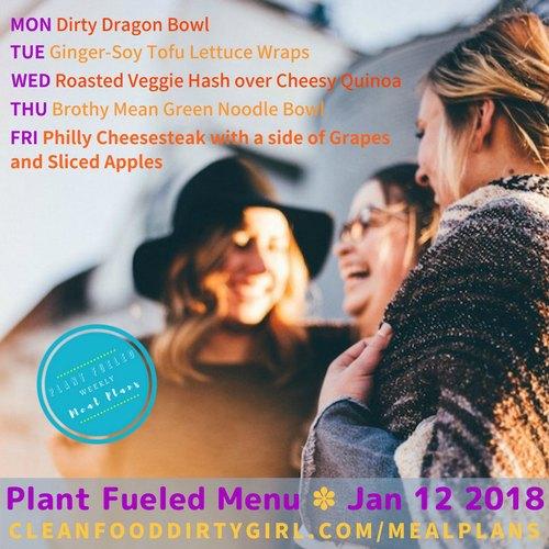 jpg-January_12_2018_Meal_Plan_Menu1