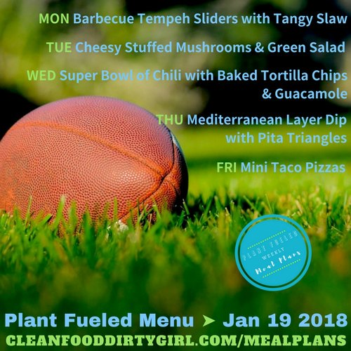 jpg-January_19_2018_Meal_Plan_Menu1