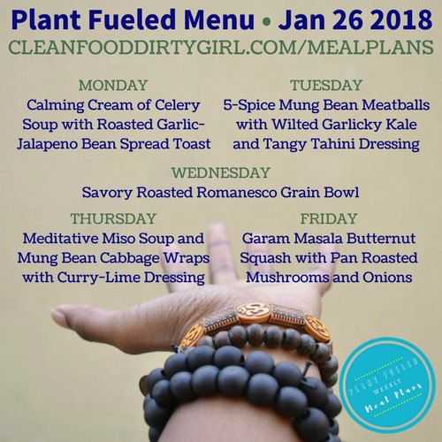 jpg-January_26_2018_Meal_Plan_Menu1