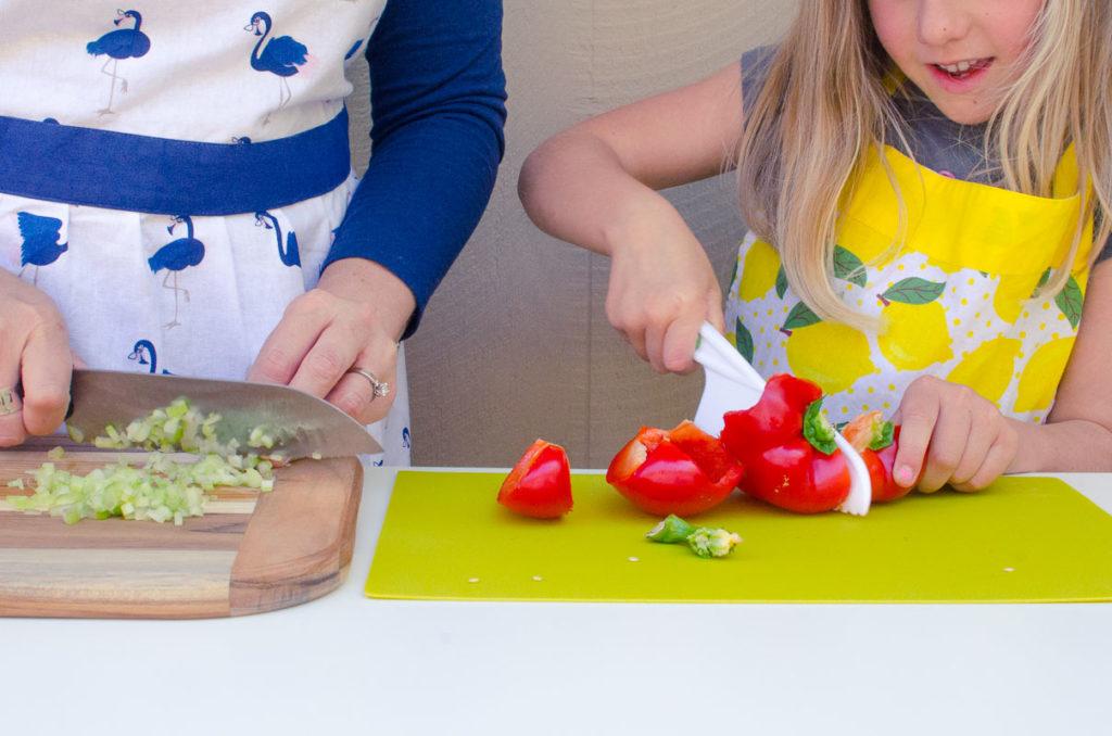 whole_food_plant_based_kid_friendly_veggie_loaded_lentil_fried_rice-1b