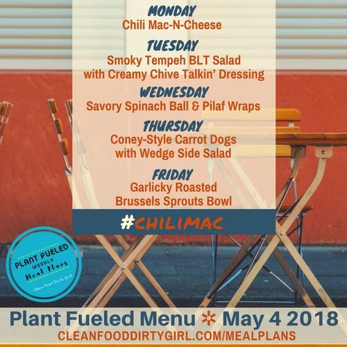 May_4_2018_chilimac_MealPlan_menu
