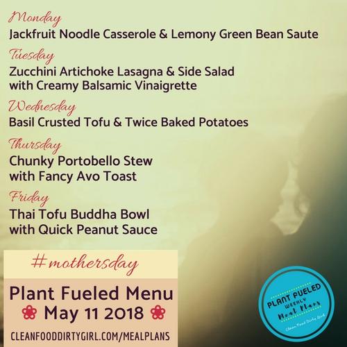 May_11_2018_mothersday_MealPlan_menu