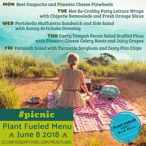 June_8_2018_picnic_mealplan