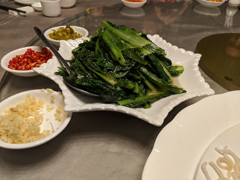 plant based food malaysia