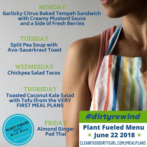 June_22_2018_dirtyrewind_MealPlan_menu