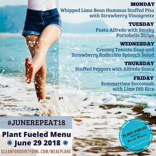 June_29_2018_junerepeat18_MealPlan_menu