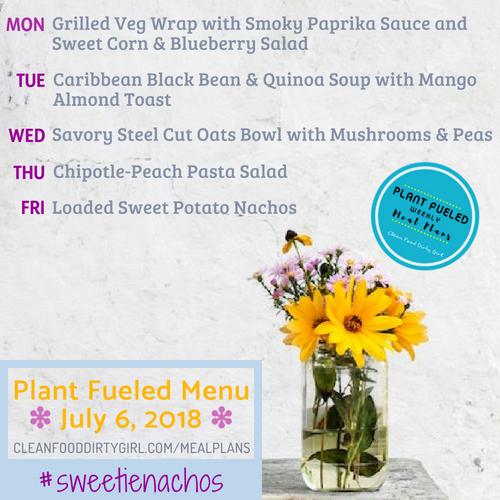 July_6_2018_sweetienachos_MealPlan_menu