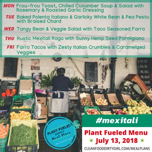 July_13_2018_mexitali_Meal_Plan_Menu_Poster
