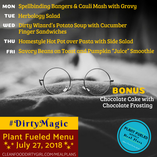 July_27_2018_DirtyMagic_MealPlan_Menu2