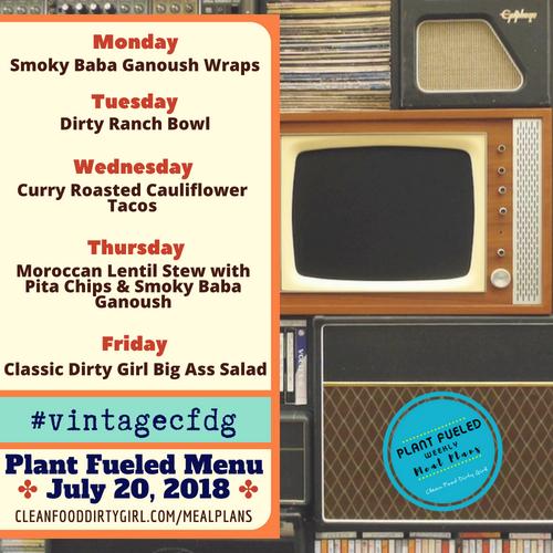 July_20_2018_vintagecfdg_MealPlan_menu