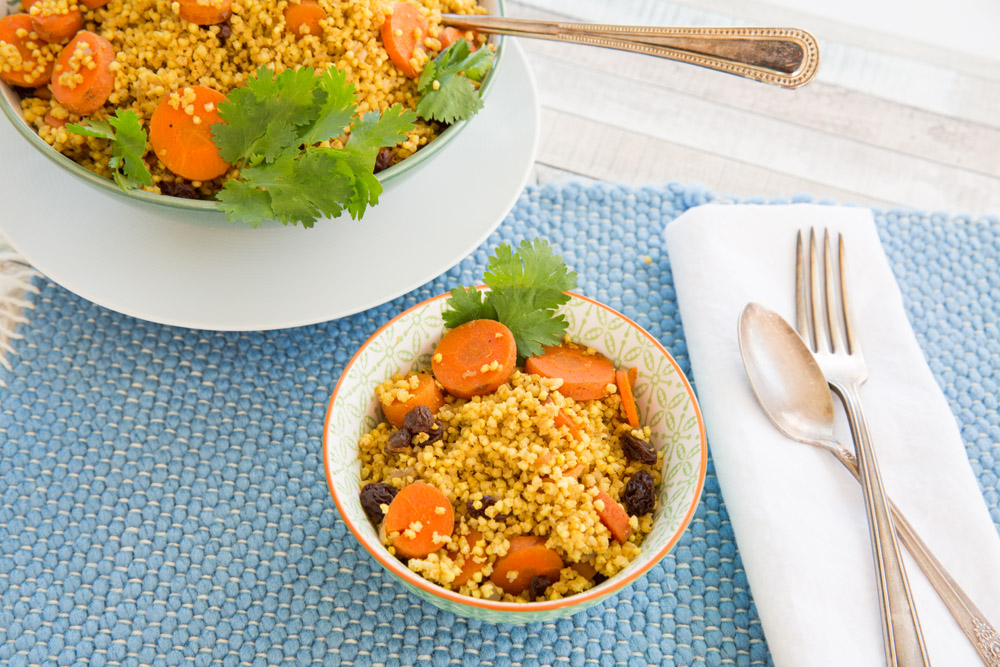 8_whole_food_plant_based_moroccan_millet_pilaf_top_shot