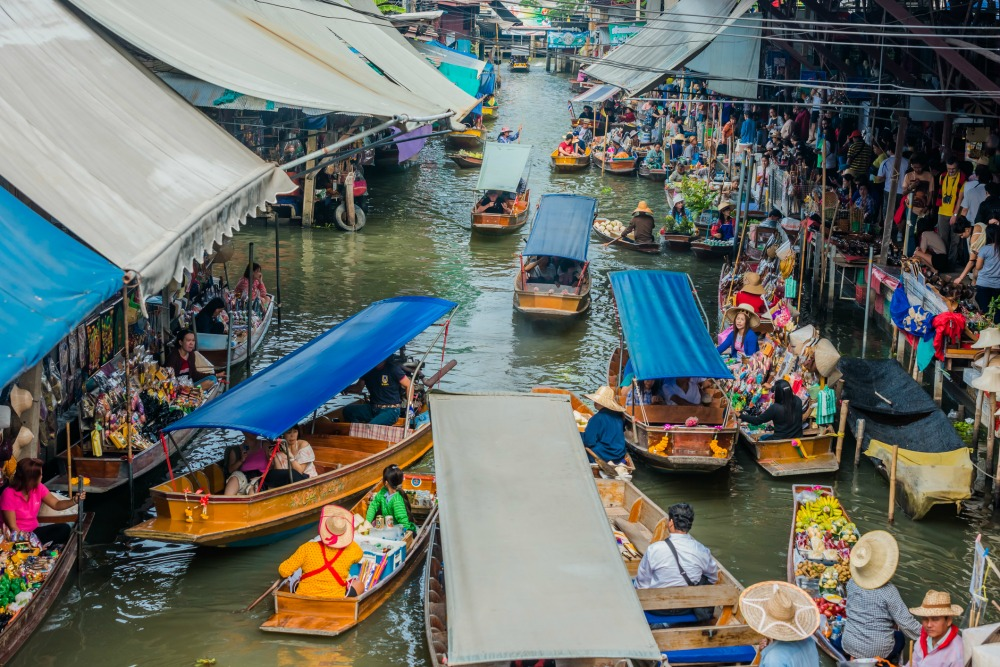 floating_market-TH