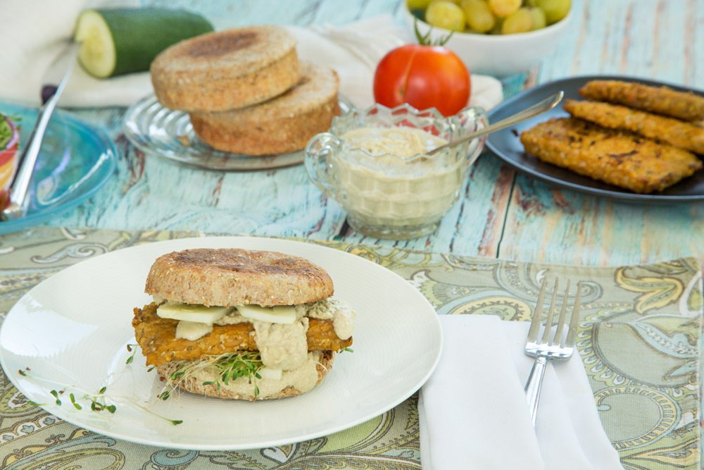 10_whole_food_plant_Based_cubano_sandwich_side_shot