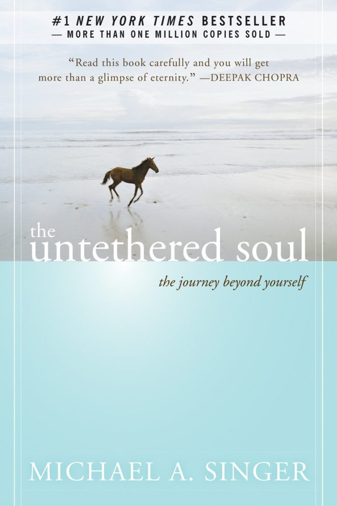 untethered_soul_cover