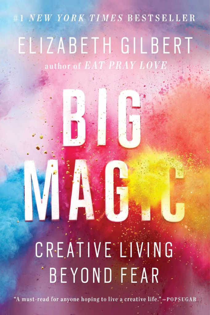 big_magic