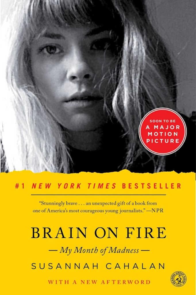 brain-on-fire