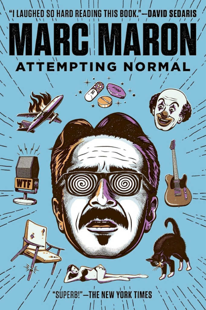 attempting_normal