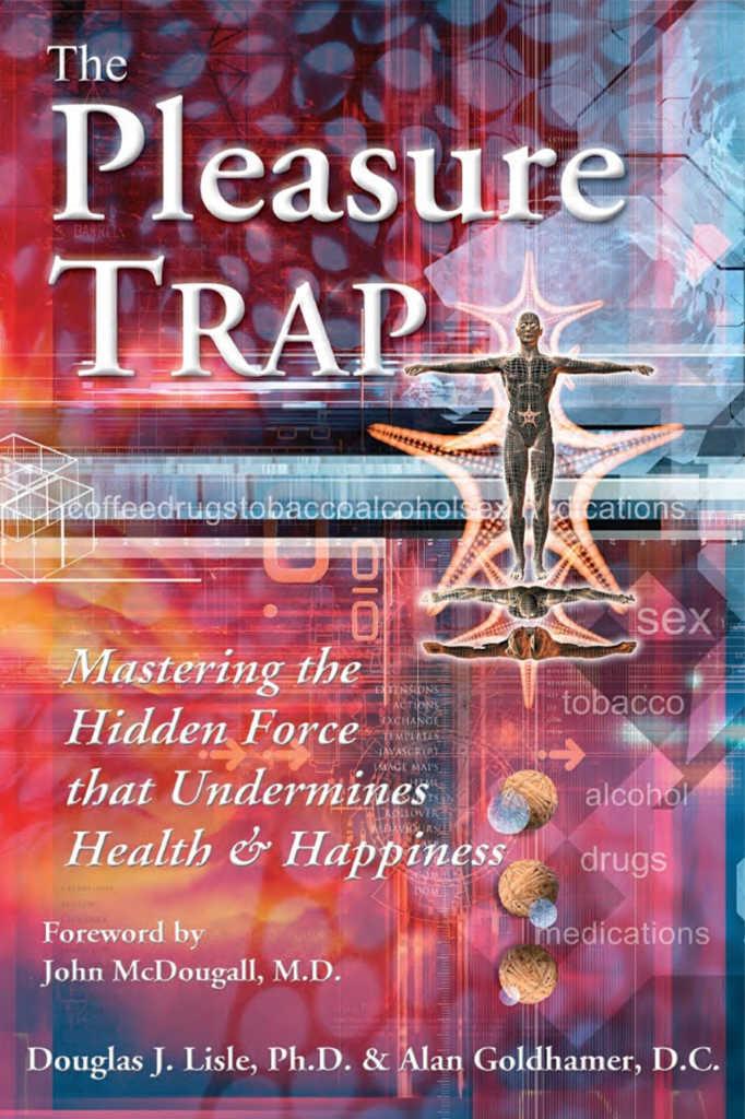 pleasure-trap