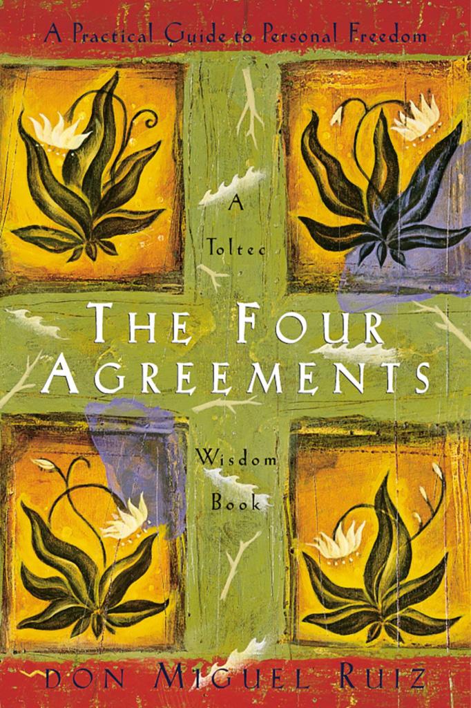 4-agreements