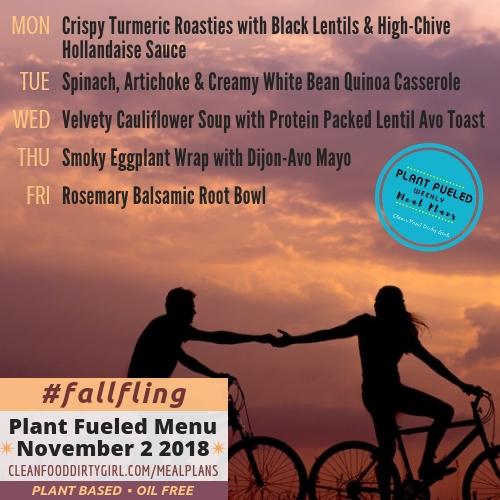 November_2_2018_FallFling_MealPlan_Menu
