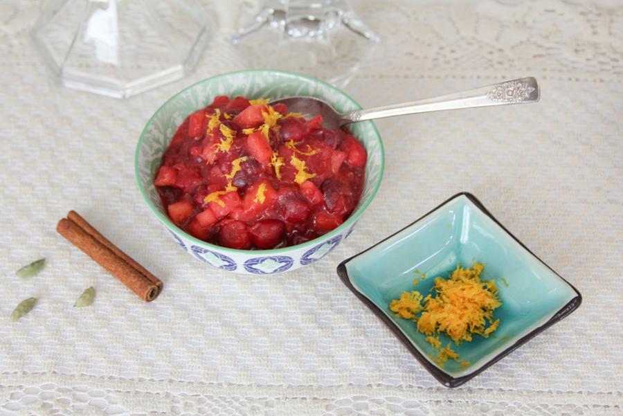 8_whole_food_plant_based_orange_cardamom_cranberry_sauce_side_shot