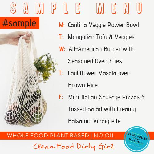 Nov-2018-sample-menu-poster