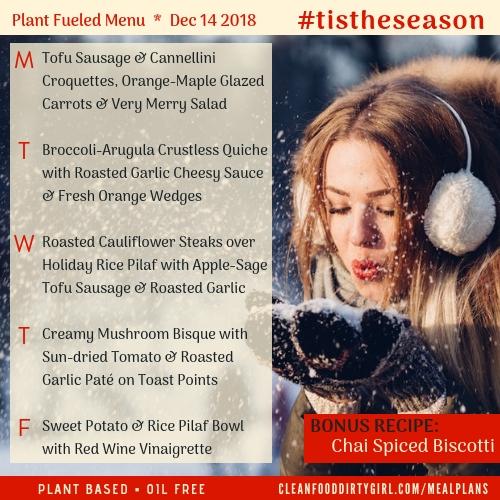 MP-menu-Dec-14-2018-1