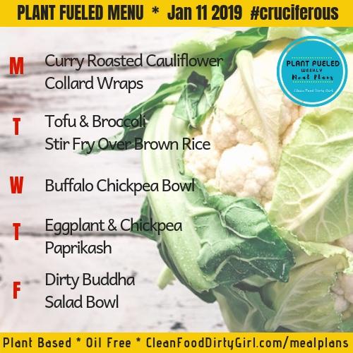 cruciferous-jan-11-2019-menu