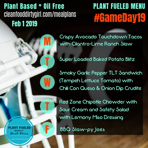 gameday19-feb1-2019-menu