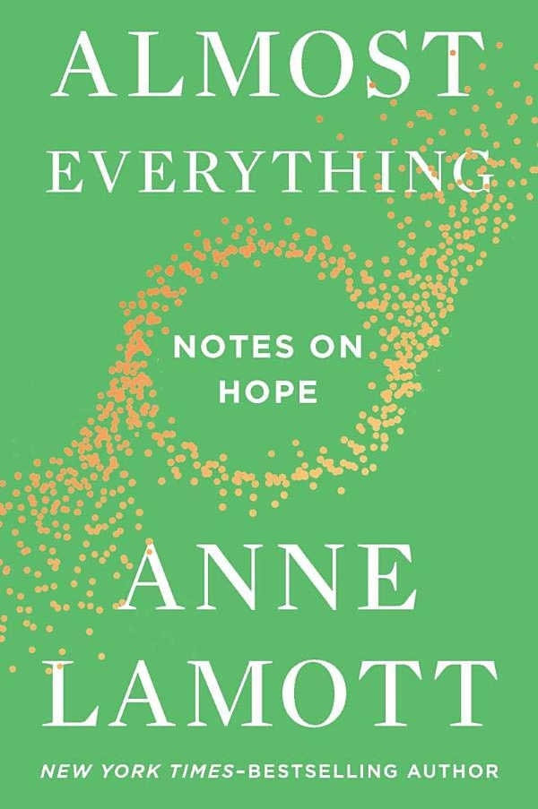 almost-everything-anne-lamott