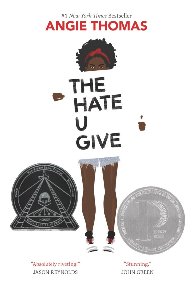 the-hate-you-give